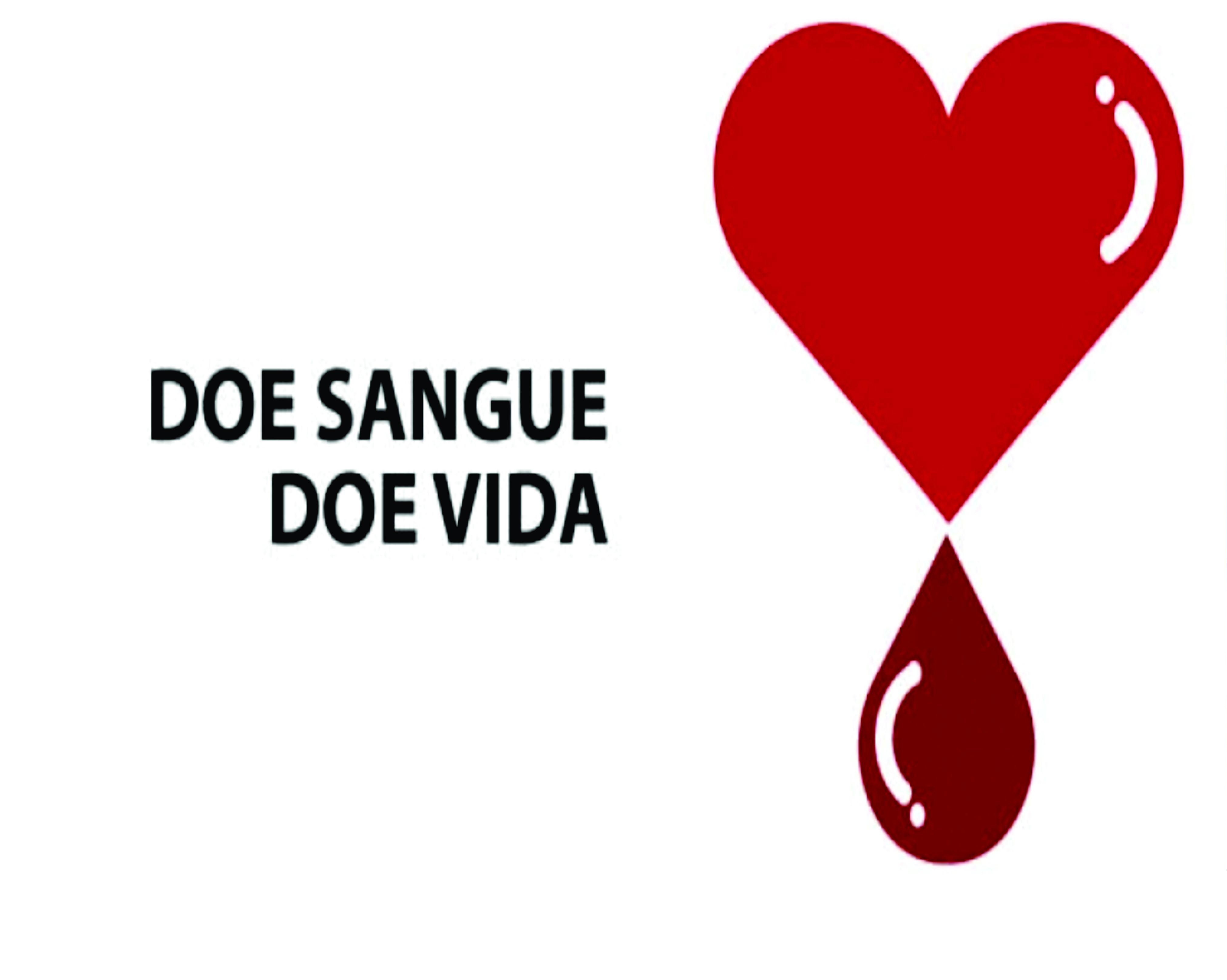 Doação! Pai de servidor necessita de novas doações de sangue A+, A-, O+ e O-