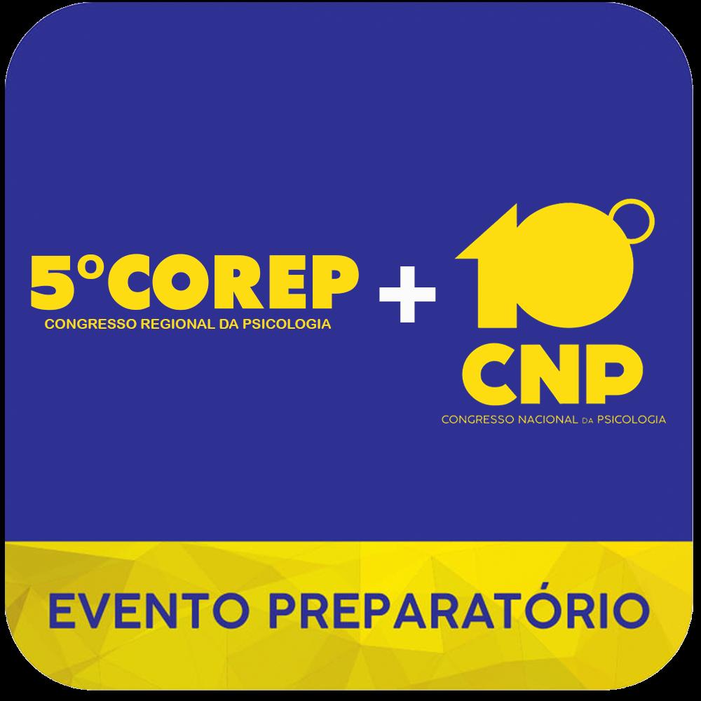 Cachoeiro de Itapemirim recebe evento preparatório para o 5º Corep / 10º CNP