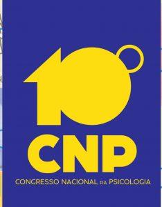 10º CNP