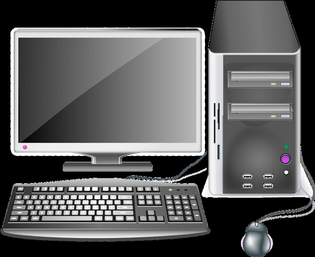 CRP-16 abre licitação para contratação de empresa de manutenção em informática (computadores e impressoras)